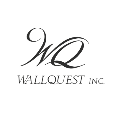 Wallquest